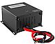 ИБП с правильной синусоидой LogicPower LPY- W - PSW-2000VA+ , фото 2