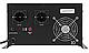 ИБП с правильной синусоидой LogicPower LPY- W - PSW-2000VA+ , фото 3