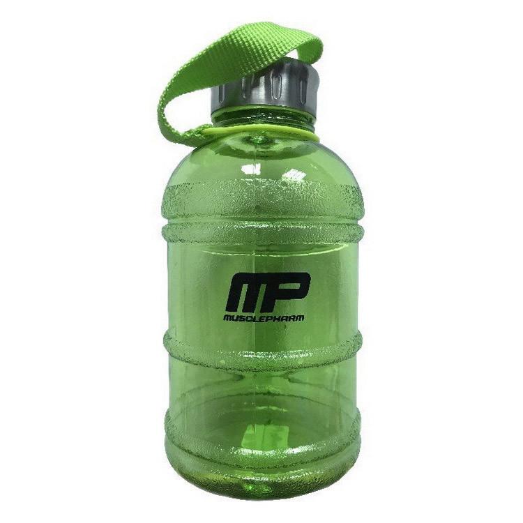Muscle Pharm Бутылка для воды 1000 ml