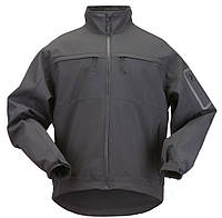 5.11 Tactical Chameleon Softshell Jacket М