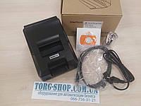 Принтер чеков Rongta RP-58A