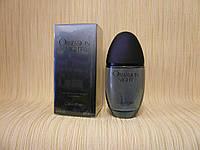 Calvin Klein - Obsession Night (2005) - Парфюмированная вода 4 мл (пробник), фото 1