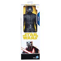 Фигурка Star Wars Титаны VICTOR (E1282) Hasbro