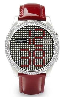 Наручные часы Phosphor Appear