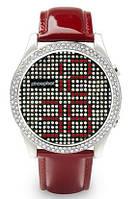 Наручные часы Phosphor Appear, фото 1