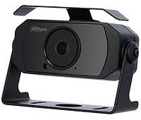 Видеокамера Dahua автомобильная HDCVI DH-HAC-HMW3200P