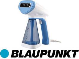 Отпариватель для одежды Blaupunkt VSI601