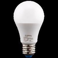 Светодиодная лампа Ilumia 12Вт, цоколь Е27, 4000К (нейтральный белый), 1200Лм (005)