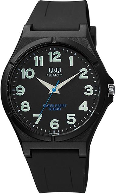 Годинник чоловічий Q&Q VQ66J025Y