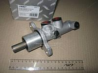 Цилиндр тормозной главный ВАЗ 1118, 21230 (пр-во RIDER)