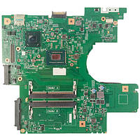 Материнская плата Dell Latitude 3330 DLA13 MB 12275-1 PWB:8G44H REV:A00 (1007U SR109, HM77, DDR3, UMA), фото 1