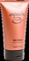 """""""Крем для ног Sole Solution Foot Treatment"""""""