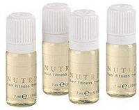 """Средство для ухода за волосами Nutriol® Hair Fitness Treatment"""