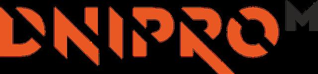 1. Діпро-М