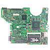 Материнская плата Dell Latitude E5410 Fonseca 14 MB 09276-1 48.4GN01.011 (S-G1, HM55, DDR3, UMA)