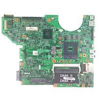 Материнская плата Dell Latitude E5410 Fonseca 14 MB 09276-1 48.4GN01.011 (S-G1, HM55, DDR3, UMA), фото 1