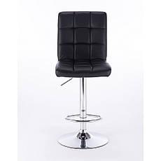 Барный стул хокер НС 1015, фото 2