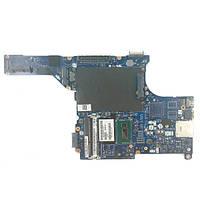 Материнская плата Dell Latitude E5440 VAW30 LA-9832P Rev:1.0 (i5-4210U SR1EF, DDR3L, UMA), фото 1
