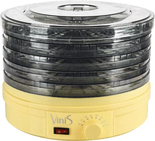 Vinis VFD-361C