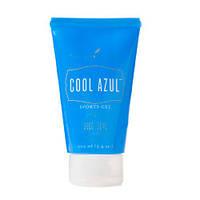 ГЕЛЬ ДЛЯ ТЕЛА СПОРТ Cool Azul Sports Gel 100 ml
