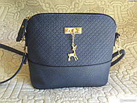 Женская сумка Бемби, фото 1