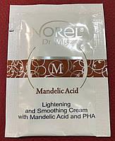 Пробник Norel Mandelic Acid