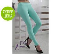 """Женские лосины леггинсы """"Simple"""", фото 1"""