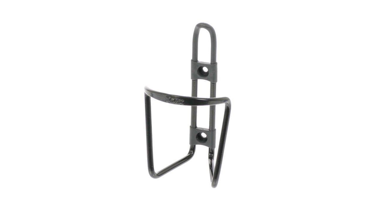 Флягодержатель алюминиевый Tacx Uni