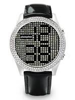 Женские наручные часы Phosphor Appear  MD005L