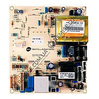 Плата управления Ferroli Domitech, Domicondens - DBM02.1B 39820661