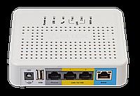 Голосовой шлюз 1xFXS/1xWAN/2xLAN TAU-1M.IP