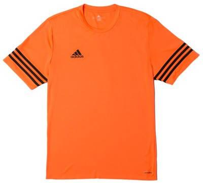 ≡ Футболка ADIDAS ENTRADA 14 JERSEY F50490 JR — FOOTBALL MALL 0ed97e4261c