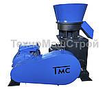 Гранулятор  GRAND 400, 37 кВт, до 450 кг/час пеллет, фото 2