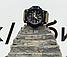 Спортивные часы SKMEI 1283 (Brown), фото 4