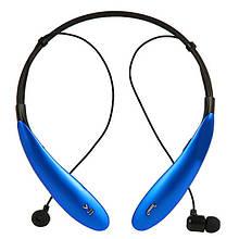 Наушники гарнитура JBL J-800 Bluetooth для спорта мощные