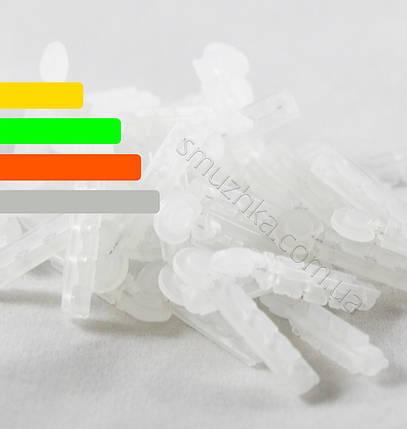 Ланцеты медицинские 33G- On Call, Freestyle, Bionime поштучно, фото 2