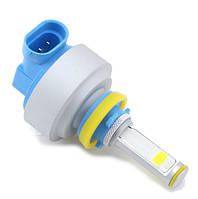 Лампы светодиодные ALed A H27 5500K 4100Lm (2шт)