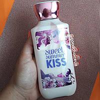 Лосьон для тела Bath&Body Works Sweet Summer Kiss