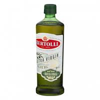 Оливковое масло Bertolli Original 1л