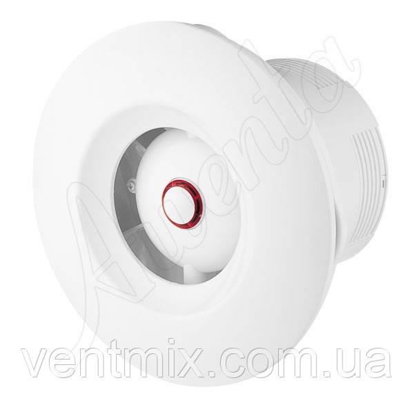 Вентилятор вытяжной ORBIT 150 (Awenta)