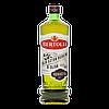 Оливковое масло Bertolli Robusto 1л