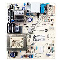 Плата управления DBM08 Ferroli Easytech - 39822870