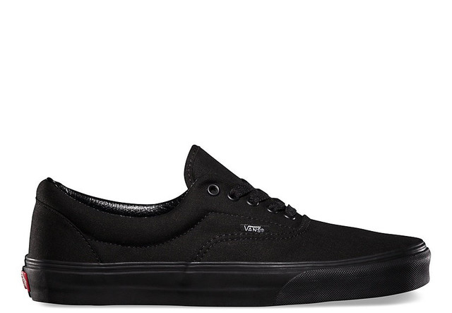 Vans Era/Authentic