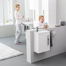 Тримач туалетного паперу Ravak Chrome CR 400