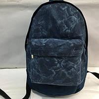 Рюкзак с принтом Zanex