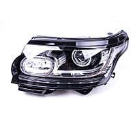 Фары передние/задние оригинал для Range Rover L320/L322/L405/L538