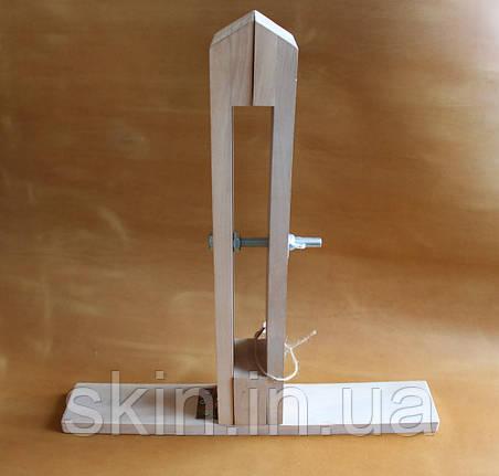 Шорный пони, высота 42 см., артикул СК 6046, фото 2