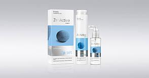 Erayba Набор против перхоти - Zen purify - dandruff Шампунь 250 мл, Лосьон 100 мл