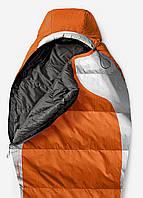 Спальный мешок Eddie Bauer
