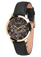 Женские наручные часы Guardo S01871 GBB